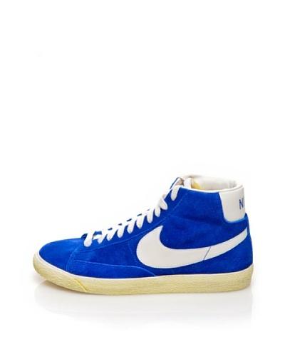 Nike Zapatillas Blazer High Vintage