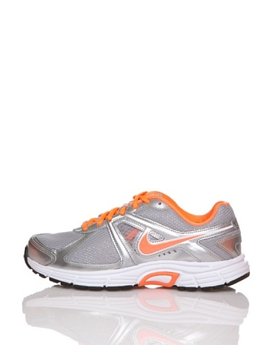 Nike Zapatillas Running Wmns Dart 9