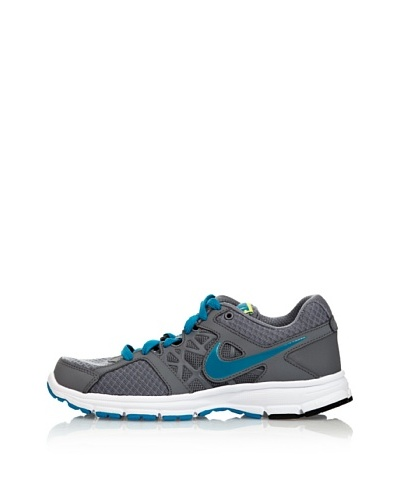 Nike Zapatillas Wmns Air Relentless 2