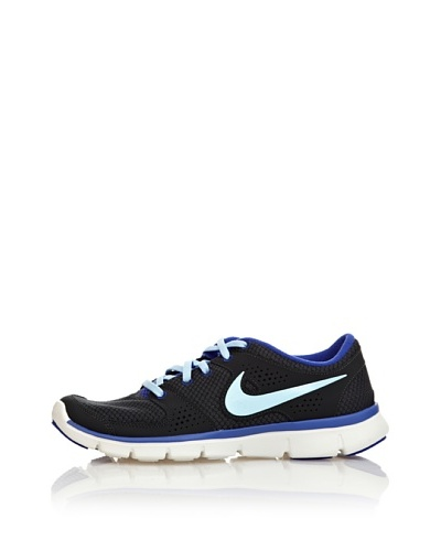 Nike Zapatillas Wmns Nike Flex Experience Rn