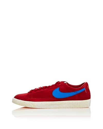 Nike Zapatillas Blazer Low Prm Vntg