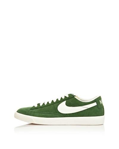 Nike Zapatillas Blazer Low Prm Vntg Suede
