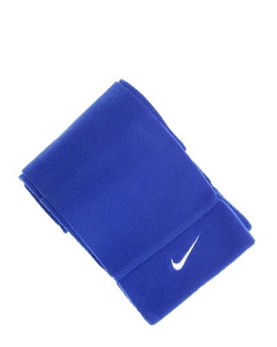 Nike Bufanda Frío Junior