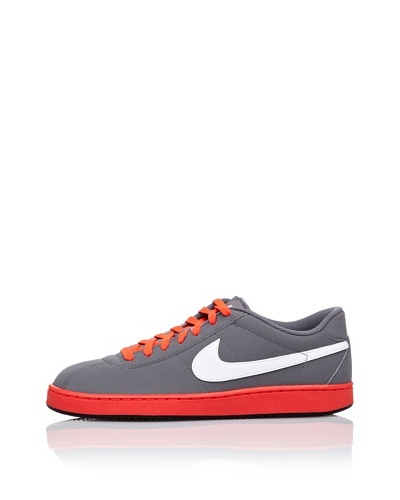 Nike Zapatillas Detente Brutez Plus