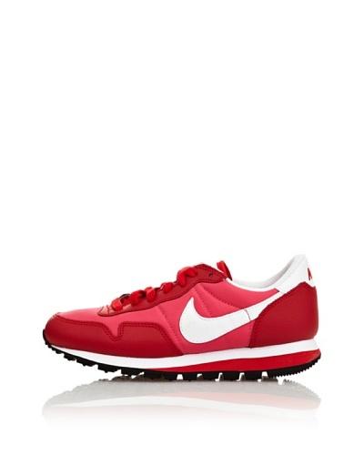 Nike Zapatillas Metro Plus Cl (Gs)