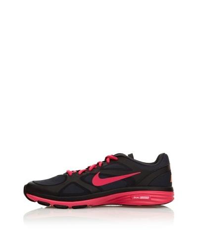 Nike Zapatillas Wmns Nike Dual Fusion Tr