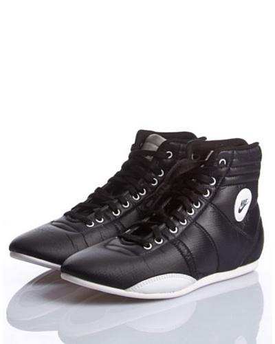 Nike Zapatillas Hijack Mid
