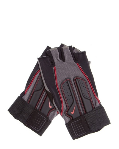 Nike Guantes Trainning Structured