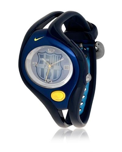 Nike Reloj WD-0085-431