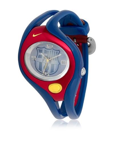 Nike Reloj WD-0085-430