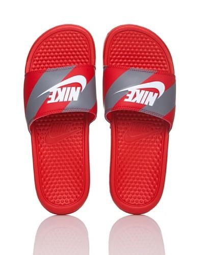 Nike Chanclas Benassi Jdi Lam