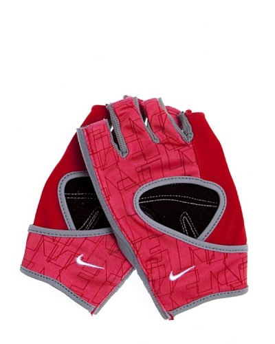 Nike Guantes Trainning Cardio Fitness
