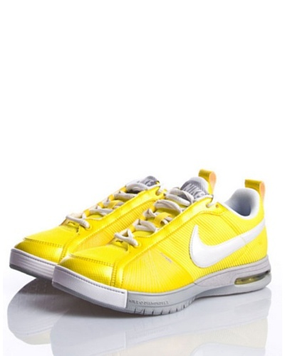 Nike Zapatillas Air Fly