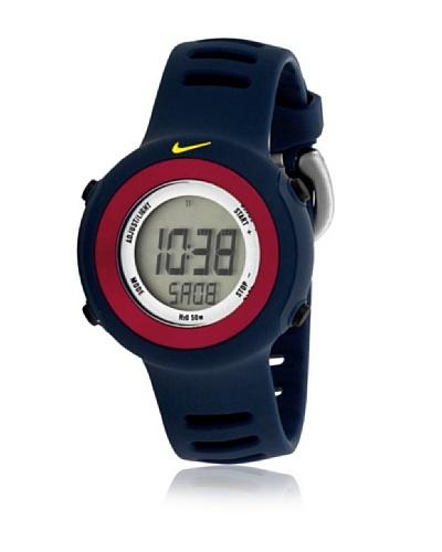 Nike Reloj 47313