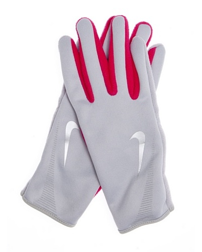 Nike Guantes Running Thermal