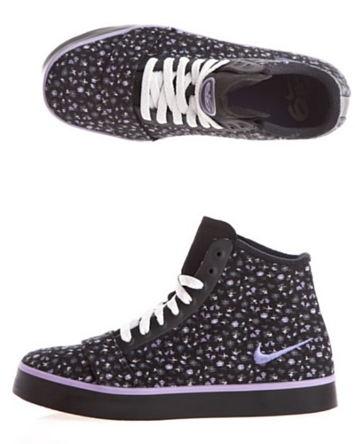 Nike Zapatillas Nike Balsa Mid
