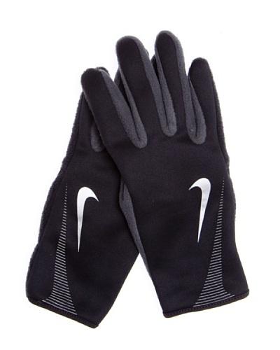 Nike Guantes Running Thermal