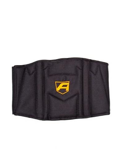 Akito  Cinturón Basic Negro
