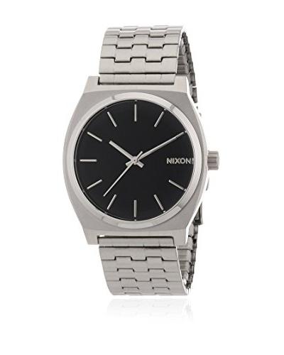 Nixon Reloj A045000-00