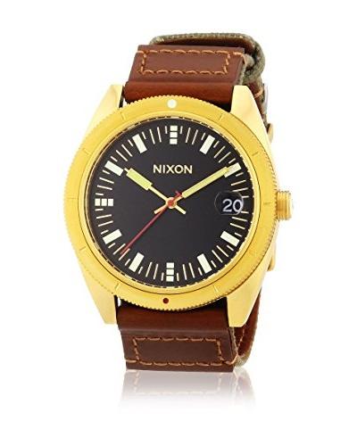 Nixon Reloj A3551432-00