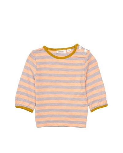 Noa Noa Camiseta Sailor