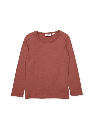 Noa Noa Camiseta Mini Stretch