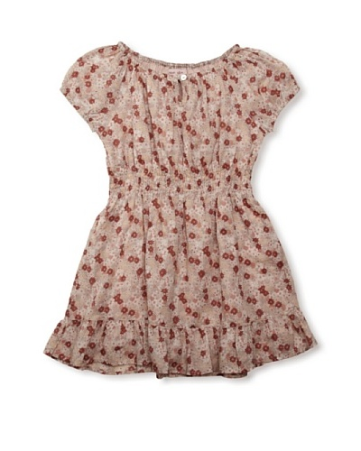 Noa Noa Vestido Mini Basic Acc-01