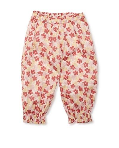 Noa Noa Pantalón Mini Basic Voile