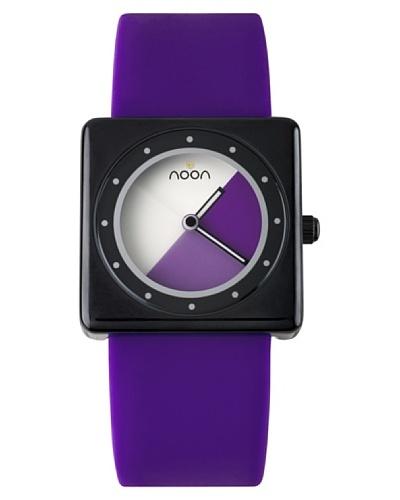 Noon Copenhagen Reloj 32-025 Violeta
