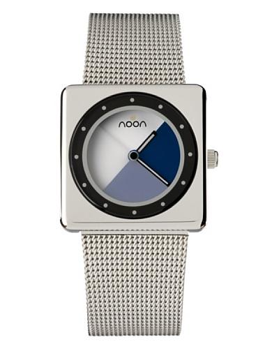 Noon Copenhagen Reloj 32-029 Azul / Blanco