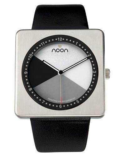 Noon Copenhagen Reloj 19-001 Negro