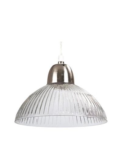 Lámpara de Techo Cornice