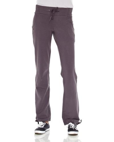 North Company Pantalón Cordón