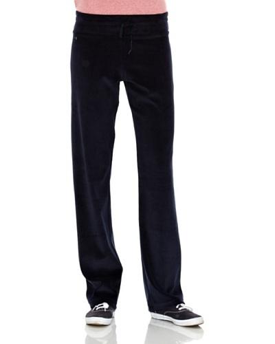 North Company Pantalón Casual Cordón