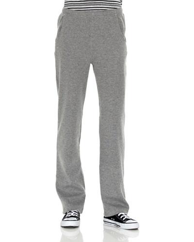 North Company Pantalón Cintura Elástica Basic