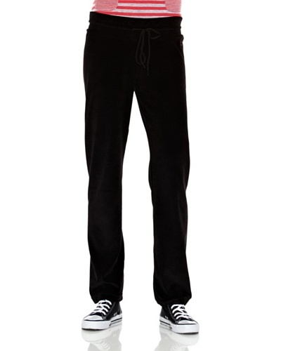 North Company Pantalón Basic Cordón