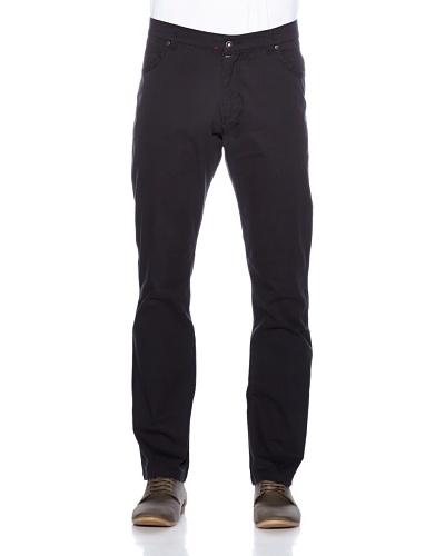 Northland Professional Pantalón Canvas Janis