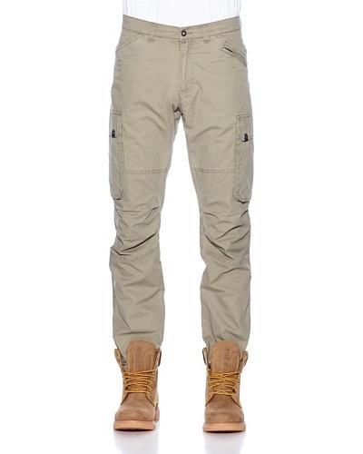 Northland Professional Pantalón Canvas Thermo Orson
