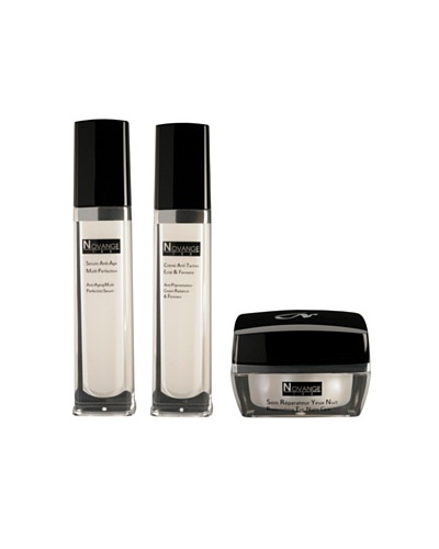Novange 788 SET Anti Aging Care Absolute: Radiance & Anti-Sagging Skin