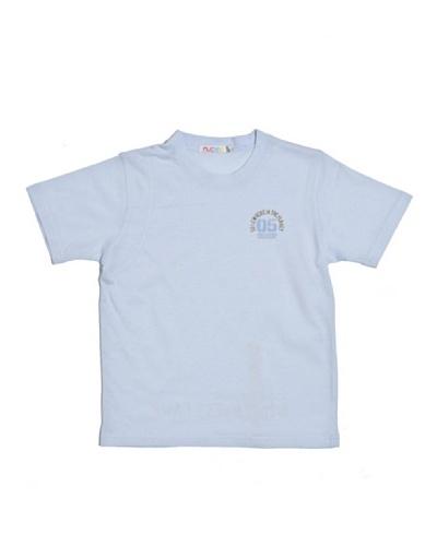 Nucleo Camiseta «05»
