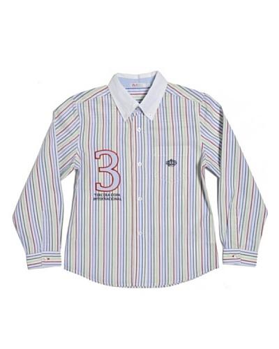 Nucleo Camisa Nº3