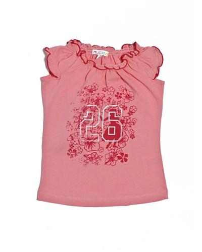 Nucleo Camiseta «26» Bebé