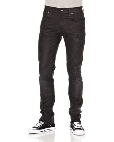 Nudie Jeans Pantalón Thin Finn