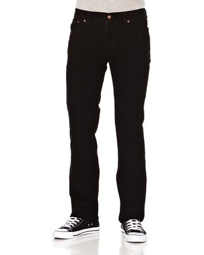 Nudie Jeans Pantalón Slim Jim