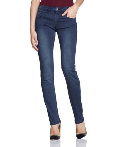 Numph Pantalón Florida Slim Jeans