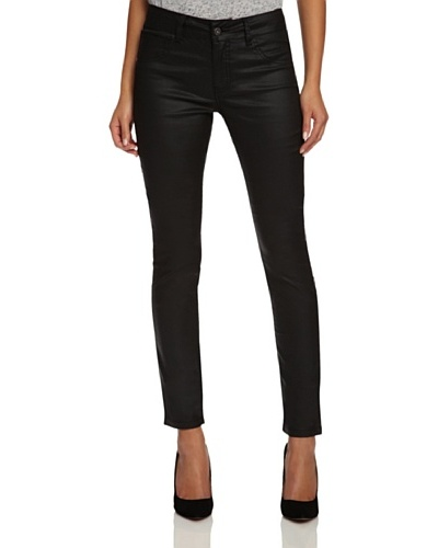 Numph Pantalón Kentucky Slim Jeans