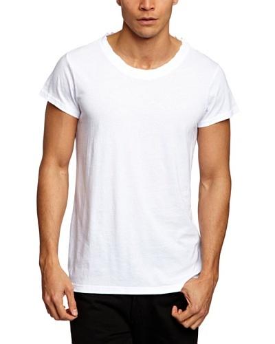 NUNC Camiseta Gold