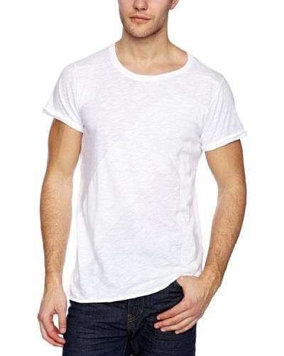 NUNC Camiseta Kenyon
