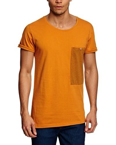 NUNC Camiseta Lane
