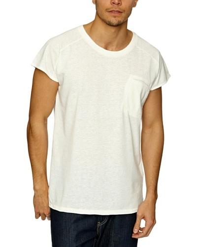 NUNC Camiseta Jeremy